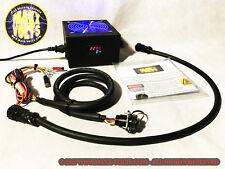 2006-2011 Honda Civic Hybrid Premium Standard Grid Charger IMA Battery Charger!