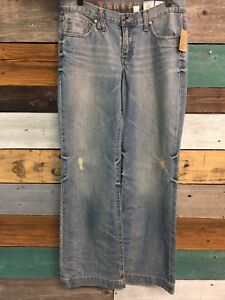 NEW Southern Thread Mens Jeans Size 29 R