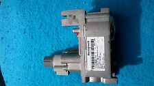 IDEAL CLASSIC RS GAS VALVE (PART OF) 111073. NEW.