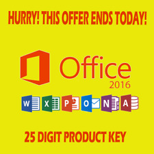 Microsoft-Office-2016-Pro-Professional-Plus-Multilingual-25-Digit-Product-Key-US