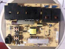 LG 32LD400 - VIZIO  E3D320VX  DPS-172FP A-B-C POWER SUPPLY