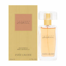 ESTEE LAUDER TUSCANY PER DONNA 50ML EDP eau de parfum spray Boxed~FREE POST