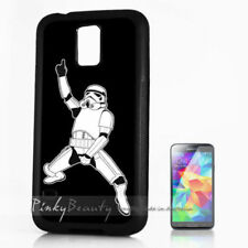 Stormtrooper Mobile Phone Cases, Covers & Skins for Samsung