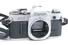 Articoli fotografici e video vintage Canon