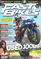 B-King Ducati 999 R1 GSX-R1000 K3 CBR1000RR ZX-10R FZ1 Z1000 T509 Speed Triple