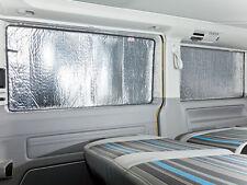 ISOLITE Inside, C-D-Säule rechts, kurzer Radstand, VW T5 mit Kombi-Verkleidung