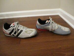 forma Desconfianza Acera  Fencing Shoes products for sale   eBay