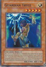 YU-GI-OH CARD: GUARDIAN TRYCE - DR1-EN172