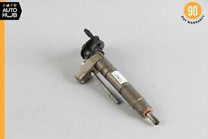 Mercedes W211 E350 ML350 GL350 Bluetec Diesel Pressure Fuel Injector OM642 OEM