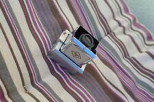 AGFA Sucherschacht/Lichtschachtsucher für Agfa-Spiegelreflex Kameras