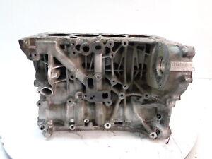 Motorblock Block BMW 2,0 Diesel N47D20D N47 leichte Riefen