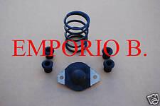 Kit SUPPORTO MOTORE FIAT 500 F L D N