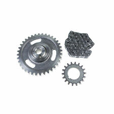 Melling 3-494Sc Engine Timing Set - Stock