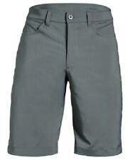 Under Armour Men's Tech Grey Golf Shorts, Gray, Size 40, $65, NwT