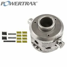 Differential-No-Slip Traction System(TM) Front,Rear Powertrax 9220803001