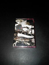 JAPAN GLAY - UNITY ROOTS & FAMILY AWAY Malaysia Cassette (NEW)