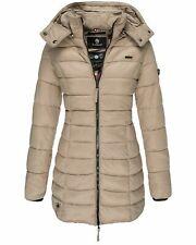 Taupe KaufenEbay KaufenEbay Mantel Mantel Taupe Mantel Günstig Taupe Günstig Mantel KaufenEbay Günstig TlJFK3c1