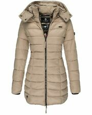 Günstig Mantel Günstig KaufenEbay Taupe Taupe KaufenEbay Mantel b6g7Yfy