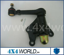 For Hilux LN61 Series Steering Idler Arm Assy