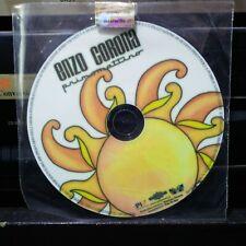 Enzo Corona – Primo Mattino Cd Single Promozionale SonarMusic   NM