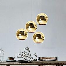 Bar Glass Lamp Kitchen Pendant Light Modern Pendant Lighting Home Ceiling Lights