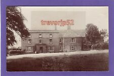 More details for racedown house lodge pilsdon pen nr marshwood bridport wordsworth rp 1912  aa952