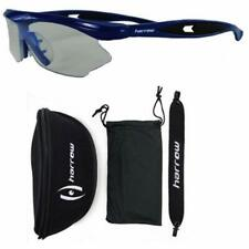 "Radar Junior Squash Eyewear Sports "" Outdoors Goggles Tennis & Racquet Team"