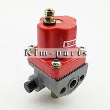 New Solenoid Valve One Spade 3017993 24V for Cummins KT38P780 KTA38G5 MTA11G1G2