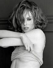 Nicole Kidman  FRIDGE MAGNET