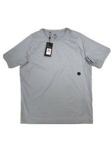 Under Armour Rush Compression Short Sleeve Shirt Shirt Mens Size 3XL NWT