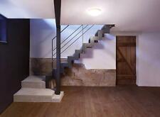 Plafonniers et lustres éclairages vers le haut chambre pour la maison