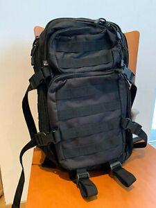Armeerucksack US ASSAULT PACK Rucksack I small 25 l , NEU - Wertig, unbenutzt