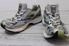 Brooks Ghost 3 MOGO Go-2 Series Athletic Running Shoes Women's Size 8.5