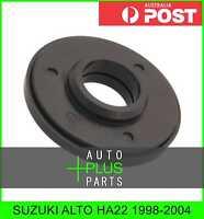 Fits SUZUKI ALTO HA22 Front Shock Absorber Strut Bearing