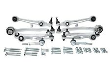 URO Parts 4B3498500C Suspension Conversion Kit