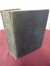 1845 First Edition Bengali Bible - Rare