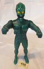 """Spiderman The Movie Green Goblin 12"""" Action Figure 2001 - Lot Yx456"""