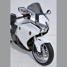 PARE brise ERMAX bulle AEROMAX Honda VFR 1200 2010