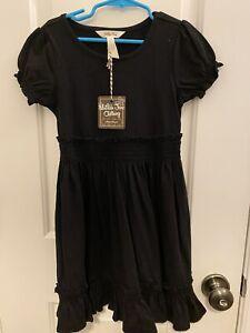 Matilda Jane Dress Size 6 NWT