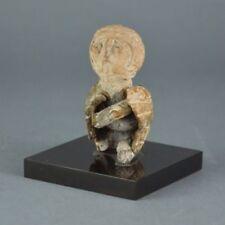 Figurines, statues du XIXe siècle et avant de Amériques