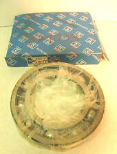 BEARING SKF EXPLORER 6222 /C3S1 348A 345A USA,  IN SEALED BOX