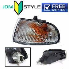 New Honda Civic EG 92-95 EG6 EJ1 SR3 Hatchback Left Corner lamp Angle Light