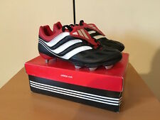 Adidas Predator Precision 2000 Rare Collection 39 13 US 6,5