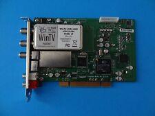Hauppauge TV Tuner Video Capture Card WINTV-HVR-1600 ATSC/NTSC 74551 LF