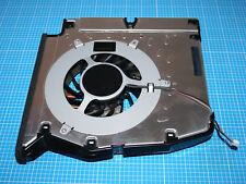Sony PlayStation 3 PS3 - Fan & Heatsink Complete Assembly for CECHC + A, B & E