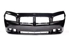 06-10 Dodge Charger SRT Look KBD Poly Urethane Front Body Kit Bumper!!! 37-2217