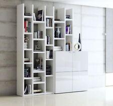 Moderne Aktuelles-Design-Mehr-als-200-cm Regale & Aufbewahrungen