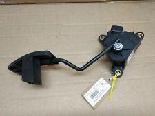 Nissan Cabstar F24 2.5 2006-16 Accelerator / Throttle Pedal 18005-MB400