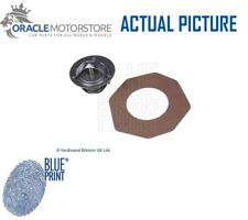 NEW BLUE PRINT COOLANT THERMOSTAT KIT GENUINE OE QUALITY ADH29201
