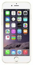 Apple iPhone 6 4G Mobile & Smart Phones